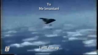 Baixar Radiohead I will Subtitulado en español + Lyrics