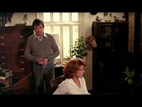 Magic - Trailer - Anthony Hopkins