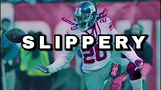 "Janoris ""JackRabbit"" Jenkins 