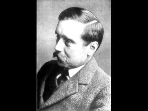 Kipps by H. G. Wells - Book 1/3, Chapter 1/6 (read by Anthony Ogus)
