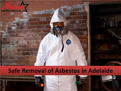 safe-removal-of-asbestos-in-adelaide