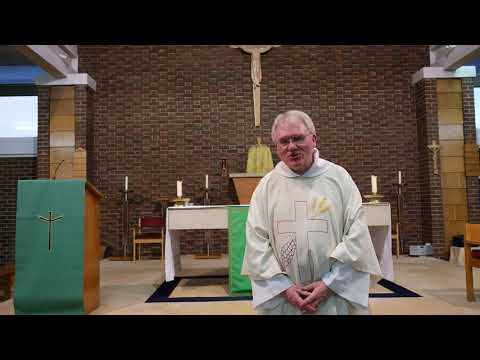 Fr Des Devenney