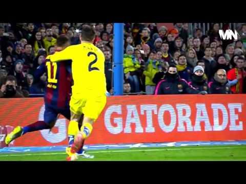 Neymar Jr ● Pure Madness ● Craziest...