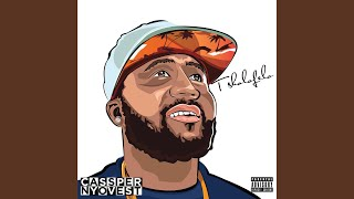 Provided to by universal music group shake'a letheka · cassper nyovest hhp pro tsholofelo ℗ 2014 kalawa jazmee under exclusive license univers...