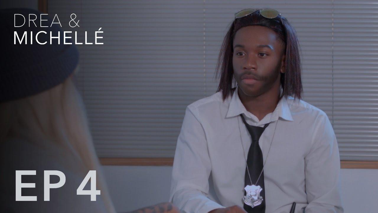 drea-michell-episode-4-no-habla