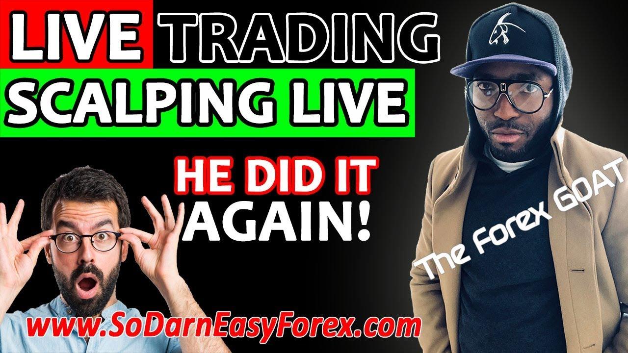 Easy forex he