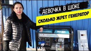 видео Дизель генераторы (ДГУ) 100 кВт купить в Екатеринбурге