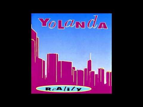 Reality - Yolanda ''Club Mix'' (1993)