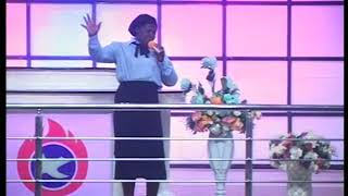 Gofamint Prophetic Declaration Video in MP4,HD MP4,FULL HD