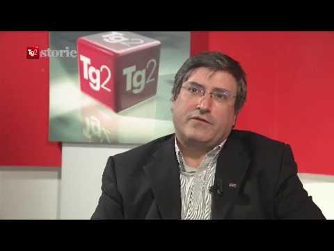 TG2 - Le Storie del 7/01/18 - Global Health Telemedicine