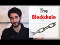 The Blockchain (ft. Rachid Guerraoui & Jad Hamza)