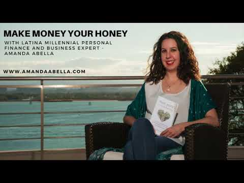 How Michelle Earns $100,000 a Month Blogging