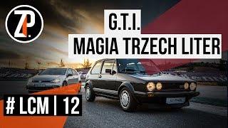 LCM #12 | Volkswagen Golf GTI - czy warto mieć go w garażu?