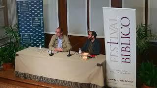 Antoni Vives i Tomàs - Resituire la città alla città, Palazzo Roberti, 17 maggio 2019