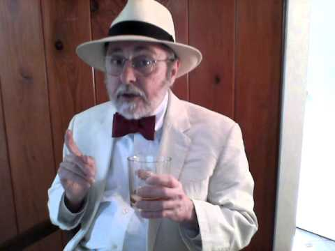 """The Very Last Southern Gentleman: Chat #1, """"Same-sex marriage, my ass!"""", 02-11-2015"""