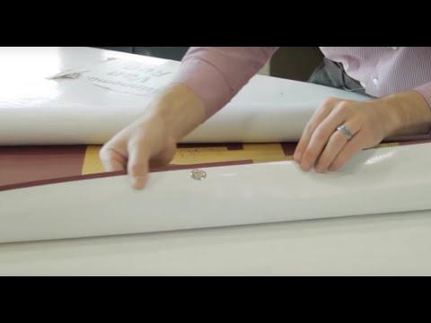 signs.com---custom-vinyl-banners---fabrication-options