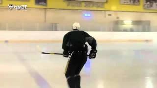 Video From Russia With Love: Evgeni Malkin Training Part Two download MP3, 3GP, MP4, WEBM, AVI, FLV Januari 2018