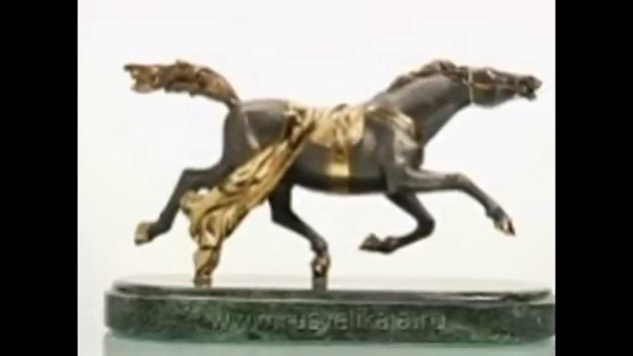подарки из бронзы,каминные часы из бронзы,бронзовые изделия,купить изделия из бронзы