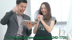 Loans For Bad Credit Houston Tx   - Search For Business Loans