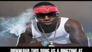 Gucci Mane Ft. Nicki Minaj & Rocko -