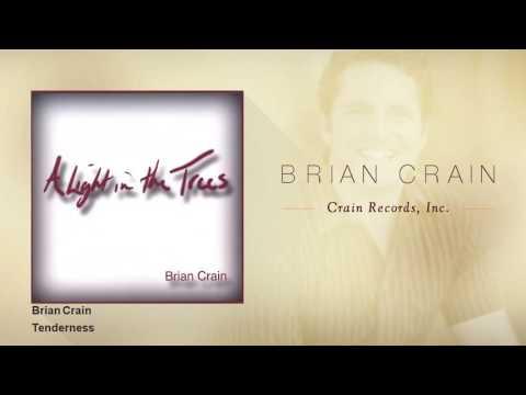 Brian Crain - Tenderness
