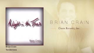 Скачать Brian Crain Tenderness