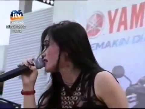 Koplo Hot Terbaru 2014 OM Sonata Tutupe Wirang Deviana Safara