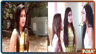 New twist in Yeh Rishtey Hain Pyaar Ke will blow your mind