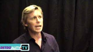 Feb 2010 - Christopher Atkins 1.mp4