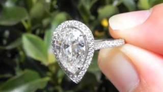 Кольцо с бриллиантом(, 2011-11-28T20:26:01.000Z)