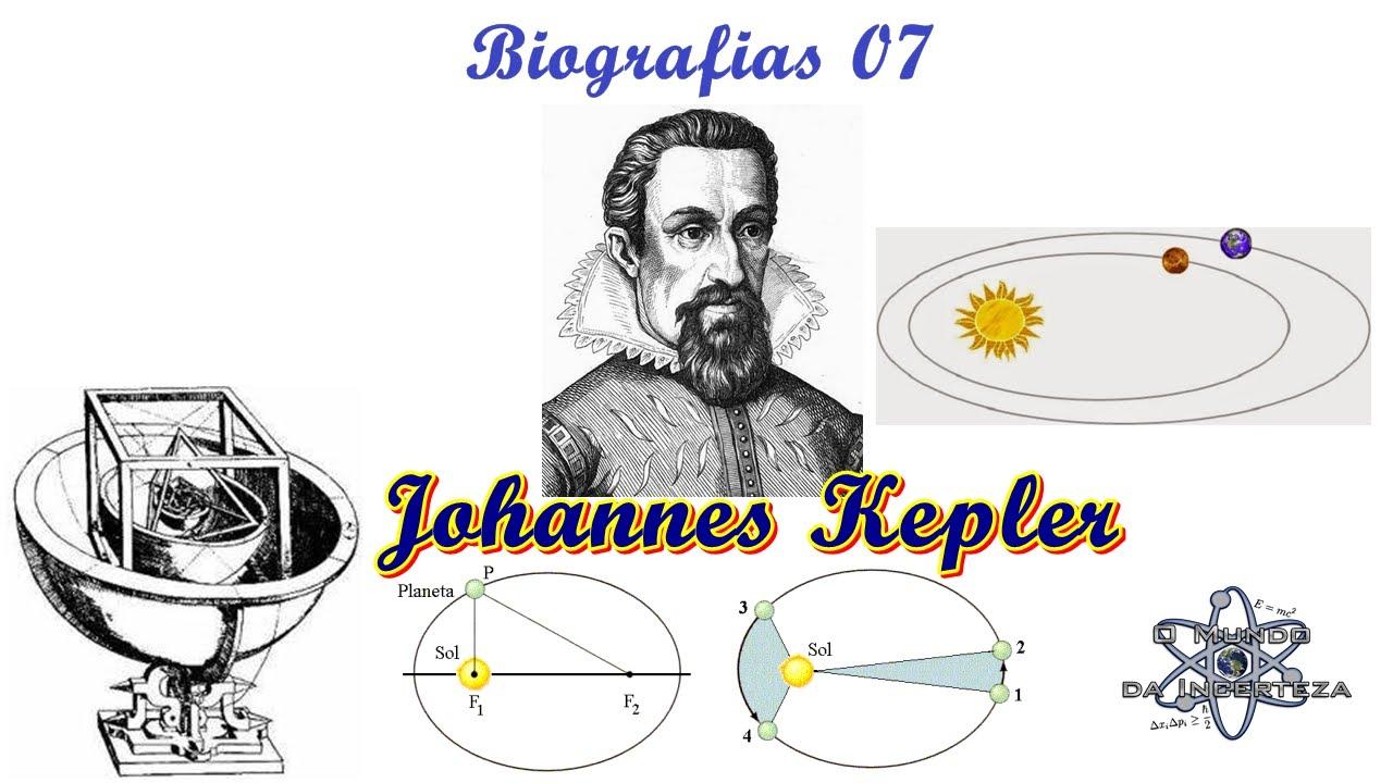 Biografia de johannes kepler corta yahoo dating. online dating second date movies good or bad.