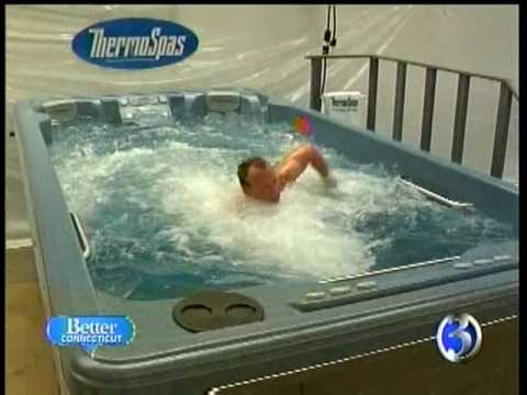beachcomber spas oakville category prices product jacuzzi leisure hot whybeachcomber home tub