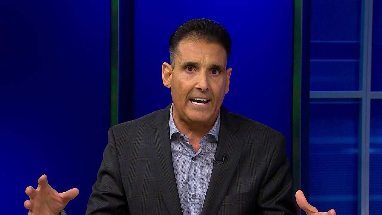Titans vs. Patriots predictions: NFL experts make picks for wild-card ...