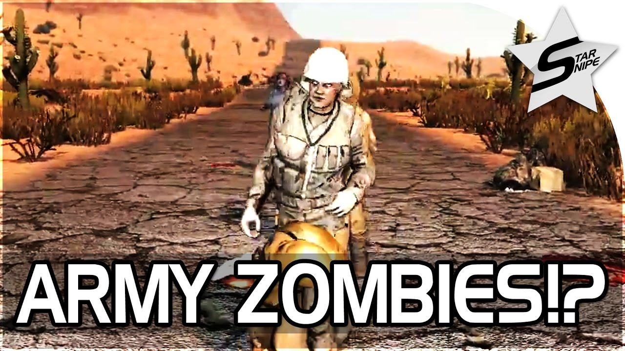 7 days to die how to kill zombies
