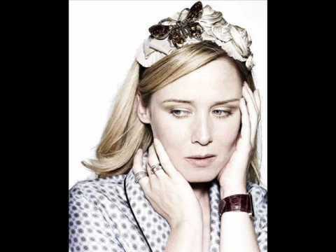 Róisín Murphy on her new stuff (BBC 6Music Interview)