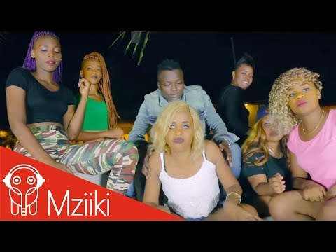 madada-sita---matobo-official-video
