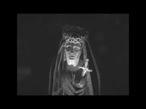 Andrea Laszlo De Simone - Sogno l'amore