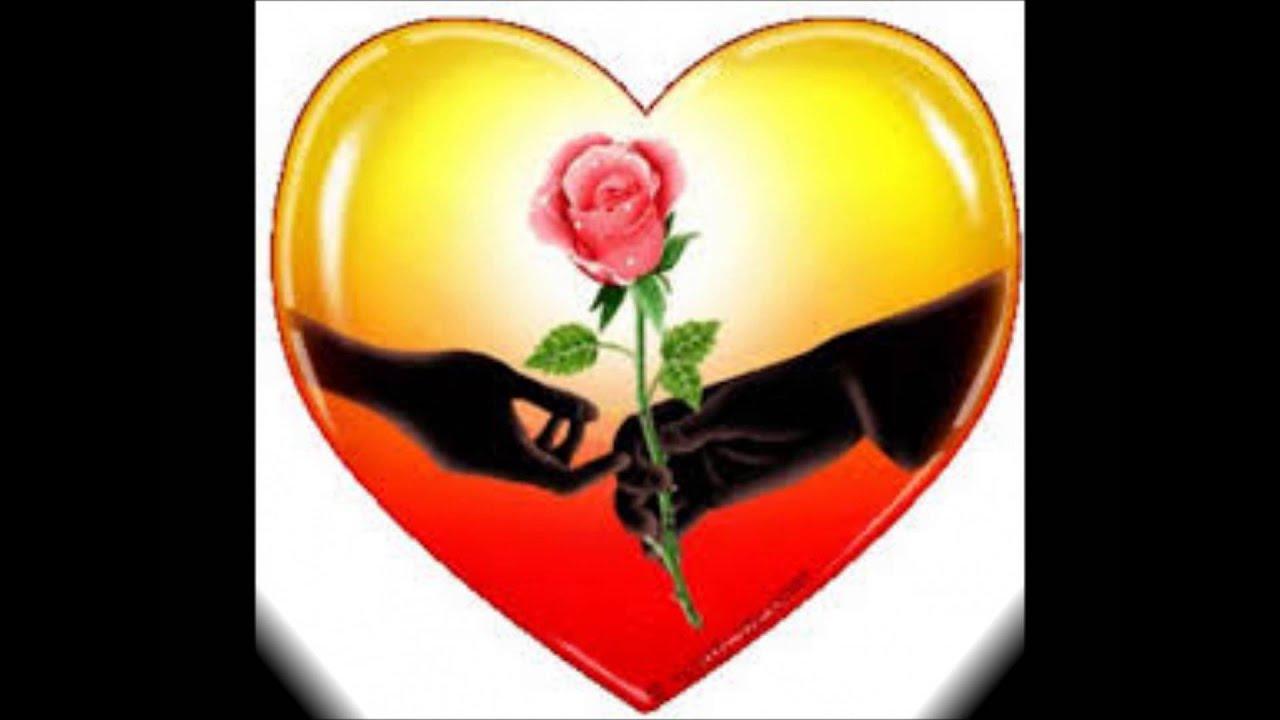rafael rafy cruz con mas sabor tema esa flor hermosa youtube