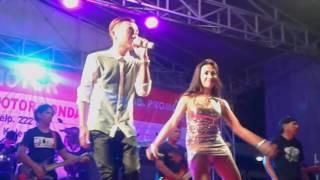 Gambar cover Sing sanggup live Okky Putra vt Sinta Dewi