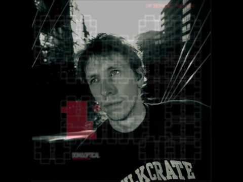 Dom & Optical - Quadrant 6 (Fierce Remix)