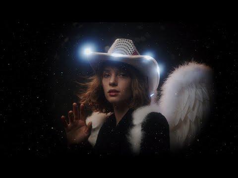 Maya Hawke - By Myself (Official Music Video)