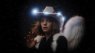 YouTube動画:Maya Hawke - By Myself (Official Music Video)