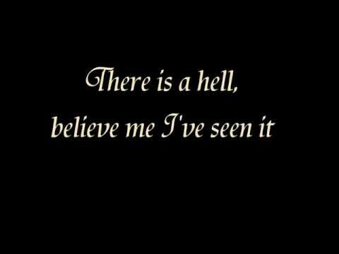 Bring Me The Horizon - Crucify Me W/Lyrics