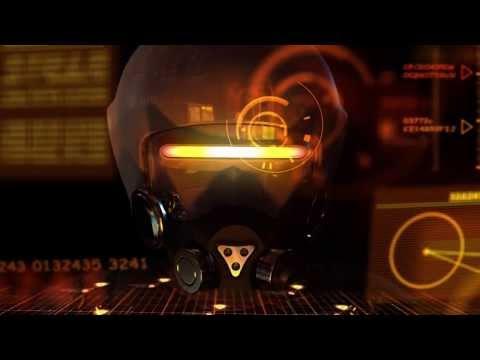 Топ онлайн игр 2017 года - Новые бесплатные онлайн игры на ПК