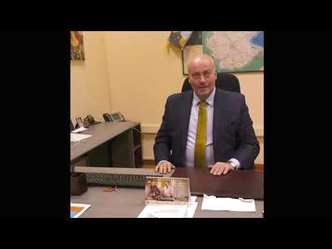 Torremaggiore, Marco Faienza al 1° Comizio post sfiducia all'Amministrazione Monteleone [VIDEO alcuni passaggi]