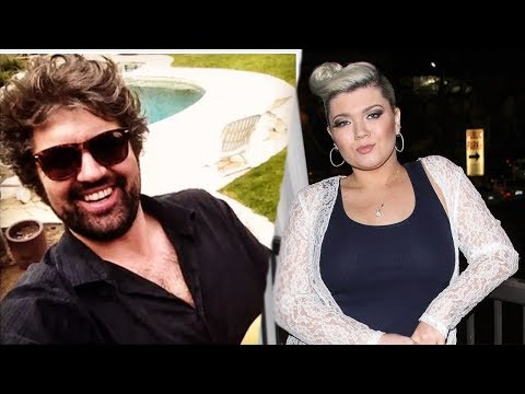 Amber Portwood's New Boyfriend: 5 Things To Know About Andrew Glennon