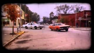 TN Autos Programa 1 | Test Drive Camaro