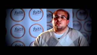 Qnet - Faith Egypt - Carnival 2