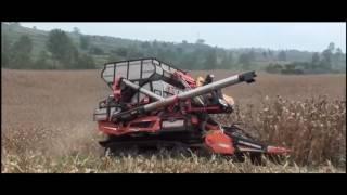 Новейшие технологии машины новой сельхозтехники и оборудования офигенный трактор видео 2016(уважение к труду! Пожалуйста, не забудьте подписаться!, 2016-11-13T16:05:17.000Z)