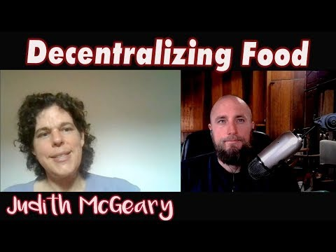 decentralizing-the-food-supply-with-judith-mcgeary-|-big-solutions,-small-farms